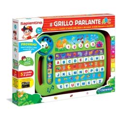 Clementoni - 13264 giocattolo educativo