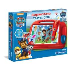 Clementoni - 13306 giocattolo educativo