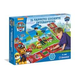 Clementoni - 13321 giocattolo educativo