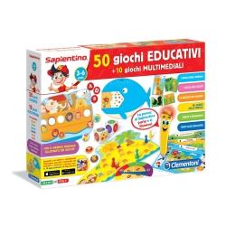 Clementoni - 13351 giocattolo educativo