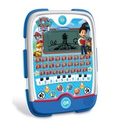 Clementoni - 13073 Multifunctional gadget gioco elettronico per bambino