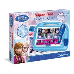 Clementoni - 13283 giocattolo educativo