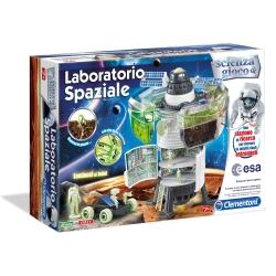 Clementoni - 13917 giocattolo e kit di scienza per bambini