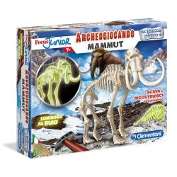Clementoni - 13186 giocattolo e kit di scienza per bambini