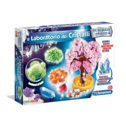 Clementoni - 13195 giocattolo e kit di scienza per bambini