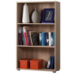Librerie in vendita online scopri le offerte grancasa for Vendita on line librerie