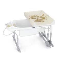 Cam - Idro Baby Estraibile