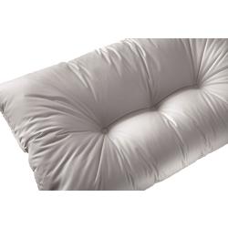 DEMAFLEX - Guanciale Cervicale Extra Confort 50x80cm