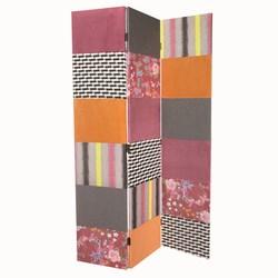 G - Separe' collezione patchwork