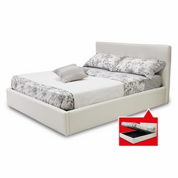 CASA COLLECTION - LETTO SIMPLE