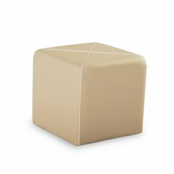 CASA COLLECTION - Pouff COMODO