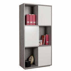 CASA COLLECTION - Madia 1 anta e 3 cassetti BS4656K51204