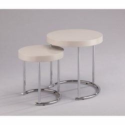 CASA COLLECTION - Tavolini Gilda