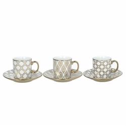 Tognana - NT08501M009 bicchiere e tazza