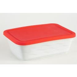 Tognana - DE0AH22ONDE recipiente per cibo