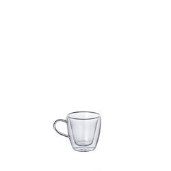 CASA COLLECTION - SET 2TZ CAFFE'