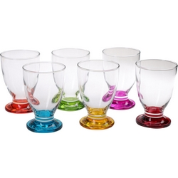 Bicchieri in vendita online scopri le offerte grancasa for Vendita bicchieri