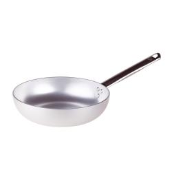 G - ALMA111B36 pentola da cucina