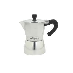 Tognana - V4430111ALL caffettiera