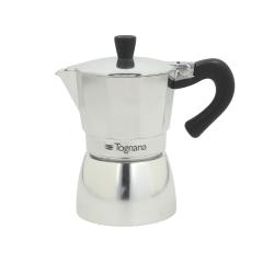 Tognana - V4430131ALL caffettiera