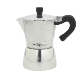 Tognana - V4430161ALL caffettiera