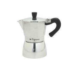 Tognana - V4430121ALL caffettiera