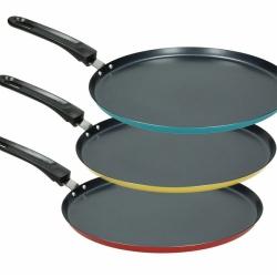 Tognana - V5459CRM002 pentola da cucina