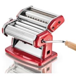 IMPERIA - 120 Manual pasta machine macchina per pasta e ravioli