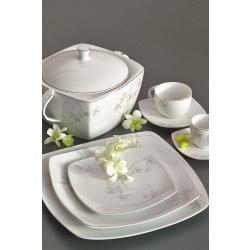 Andrea Fontebasso - EY010104763 Bianco Caffè bicchiere e tazza