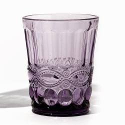 Andrea Fontebasso - Bicchiere 265 Solange Viola
