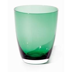 Andrea Fontebasso - THEA Bicchiere da acqua