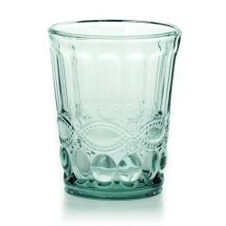 Andrea Fontebasso - Bicchiere 265 Solange Trasparente