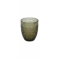 Andrea Fontebasso - Bicchiere 300 Abigail Caramel