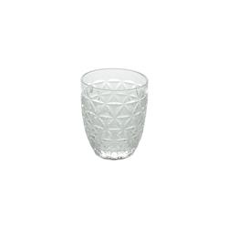 Andrea Fontebasso - Bicchiere 300 Abigail Trasparente