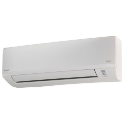 DAIKIN - ATXN25NB9 condizionatore d'aria