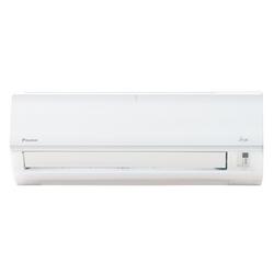 Daikin - KITATXB35CARXBC Climatizzatore split system Bianco condizionatore fisso