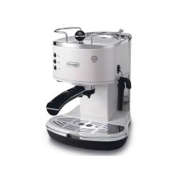 DeLonghi - CAFFE ICONA ECO311W BCA