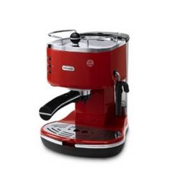 DeLonghi - CAFFE ICONA ECO311R ROSSA