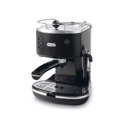 DeLonghi - CAFFE ICONA ECO311BK NERA