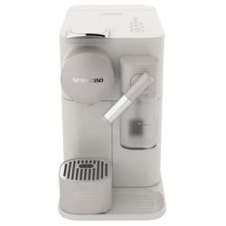 DeLonghi - Lattissima One Libera installazione Automatica Macchina per espresso 1L Bianco