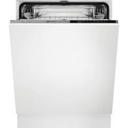 Electrolux - ESL5343LO A scomparsa totale 13coperti A++ lavastoviglie