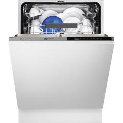 Electrolux - ESL5350LO A scomparsa totale 13coperti A+++ lavastoviglie