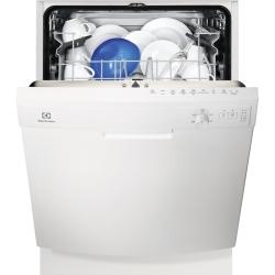 Electrolux - ESF5206LOW Integrabile 13coperti A+ lavastoviglie