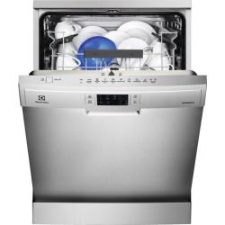 Electrolux - ESF5545LOX Libera installazione 13coperti A+++ lavastoviglie