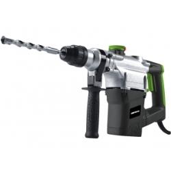 ELEM TECHNIC - CRH850-2 rotary hammers