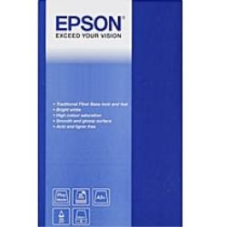 Epson - CARTA FOT.LUC.GOOD 10X15 20FG