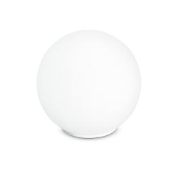 FAN EUROPE - LUME LAMPD Bianco