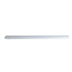 FAN EUROPE - LEDBAR-T5-60 INTERNO T5 8W BIANCO