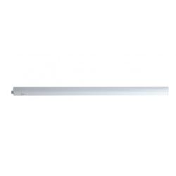 FAN EUROPE - LEDBAR-T5-60 Interno T5 8W Bianco ceiling lighting