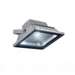 FARO LED 20W ALL.IP65 6000K IN